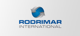 Rodrimar International Freight